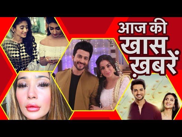 Koffee With Karan में Shahid Kapoor ने दी Priyanka के पति को ADVICE, Sara LIP SURGERY