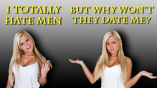 This Is Probably The Biggest Reason Why Most Men Quit Dating