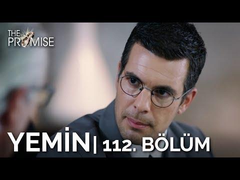 Yemin 112. Bölüm | The Promise Season 2 Episode 112