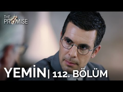 Yemin 112. Bölüm | The Promise Season 2 Episode 112