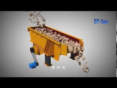 screen belt feeder en vibrating zw washing screening machine product sand