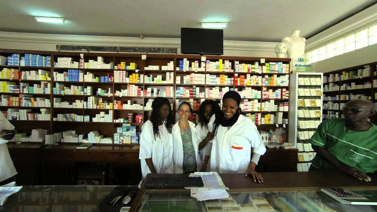 acheter du proscar 25 mg