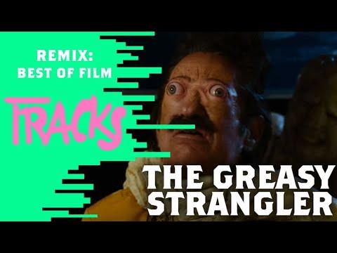 The Greasy Strangler    |    TRACKS - ARTE