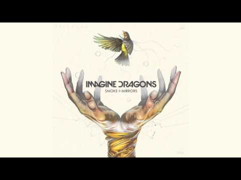 Imagine Dragons - The Unknown (Audio)