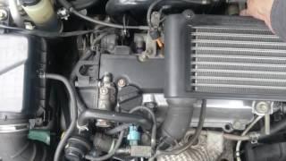 ミラEF-DETエンジン比較