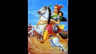 Khoob Ladi Mardani Woh To Jhansi