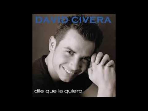 Muévete - David Civera (con letra)