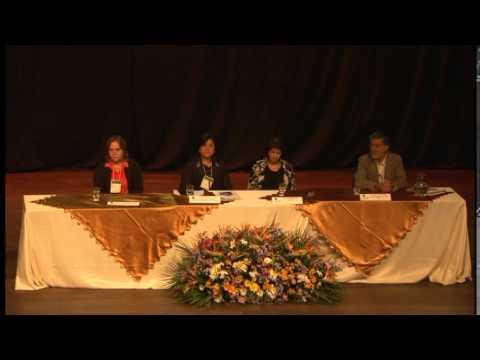 Видео A enfermagem diante da morte e do sofrimento