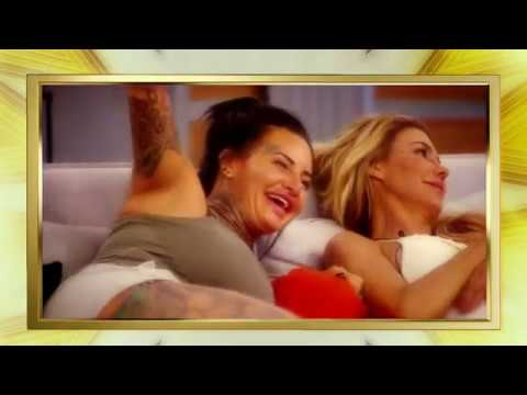 Celebrity Big Brother UK S20E14 Day 13