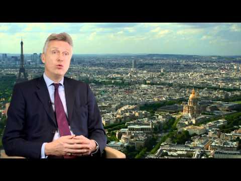 France - Conseil à la vente et à l'acquisition