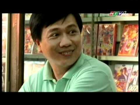 Danh Thuc Uoc Mo Episode 30 [1/2]