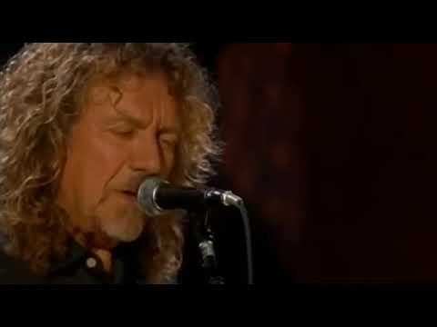 Black Dog Alison Krauss Robert Plant