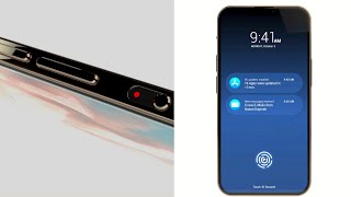 Download iPhone XI New Design, New Camera, and USB-C! Mp3 and Videos