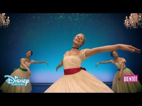 Léna, rêve d'étoile - Bientôt sur Disney Channel !