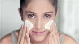 Garnier White Complete Fairness Face Wash TVC (Tamil) Thumbnail