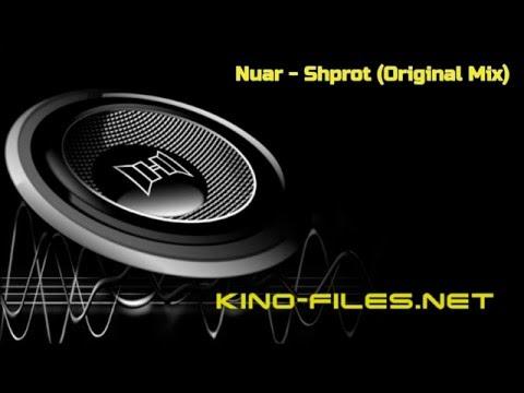 Download Nuar Shprot (Original Mix)