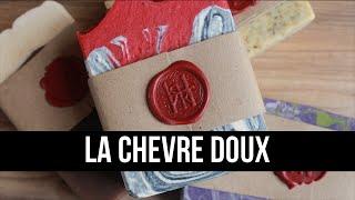 La Chevre Doux | Royalty Soaps