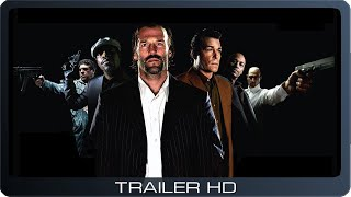 Revolver ≣ 2005 ≣ Trailer ≣ German