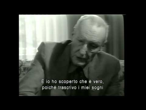 The Cut Up Films (1966) - William Burroughs & Antony Balch (Italian Subs) by Film&Clips