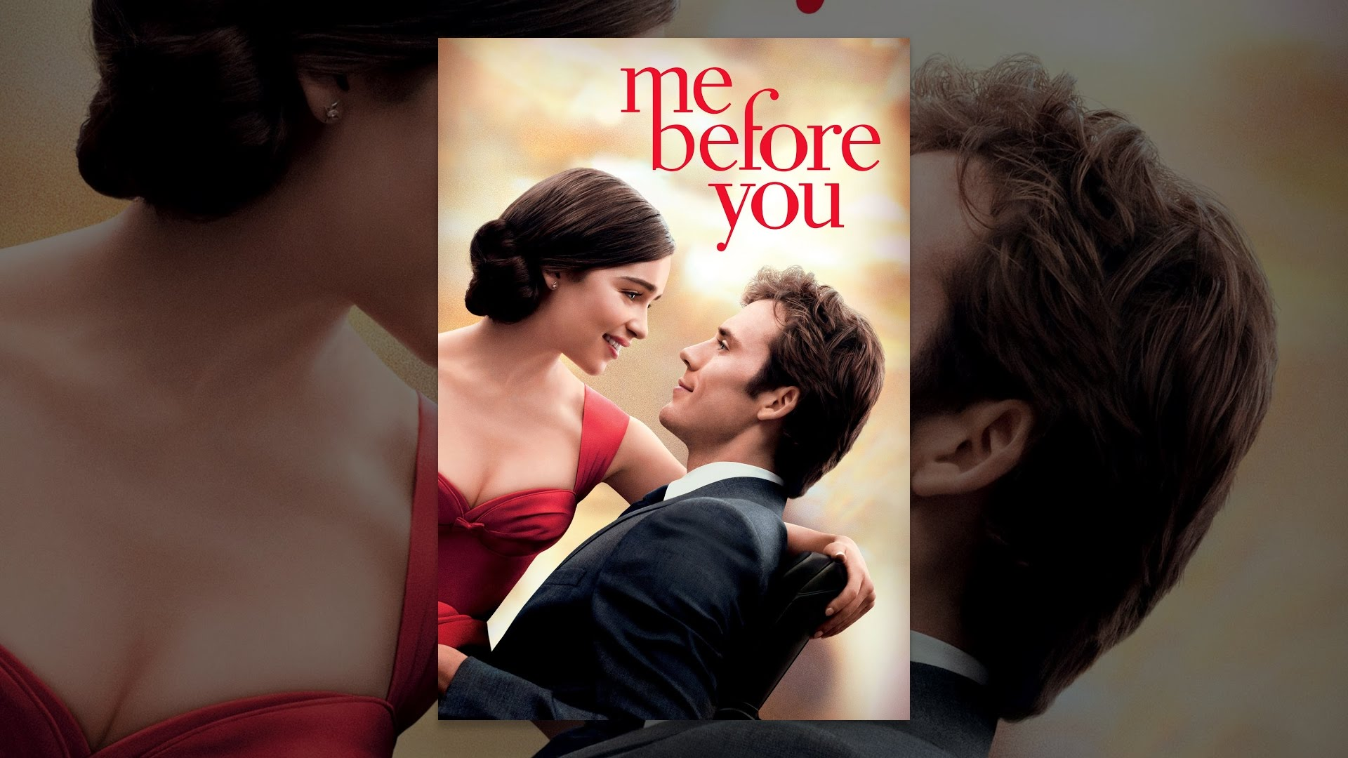 Download Me Before You