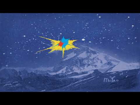 moYan - EP II (Full Album)