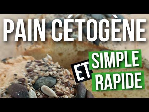 quel-pain-pour-régime-cétogène-?-(ma-recette-facile-à-faire-en-5-minutes...)