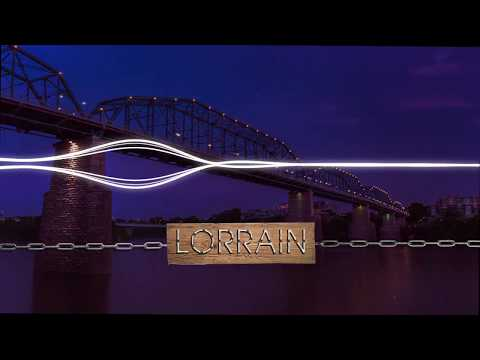 ARS Nonstop New Year 2019 - Lorrain
