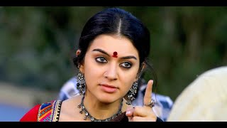 Superhit Tamil Romantic Comedy Full Movie | 2020 New Upload Tamil Full HD 1080 Entertaining Movie