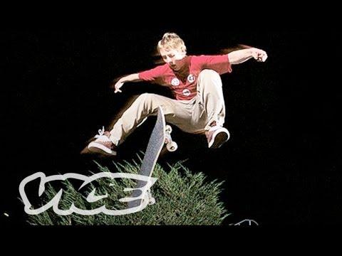 Epicly Later'd: Brandon Westgate (Part 1/3)