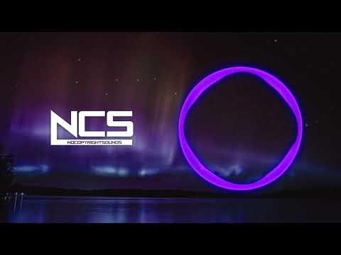 Debris & Dazers - Double D [NCS Release]