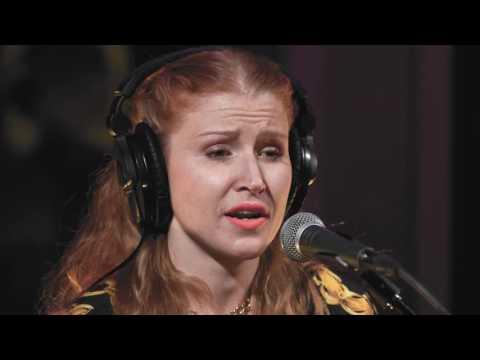 Fémina - Arriba (Live on KEXP)