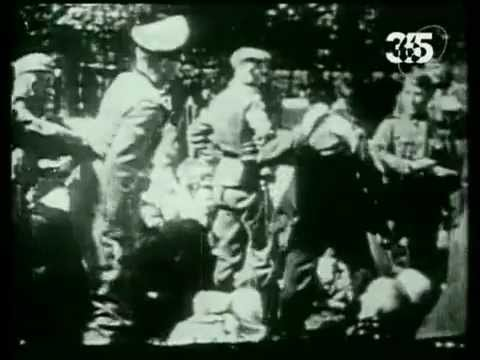 Фотографы Военный альбом 1939, 1940, 1941 1945