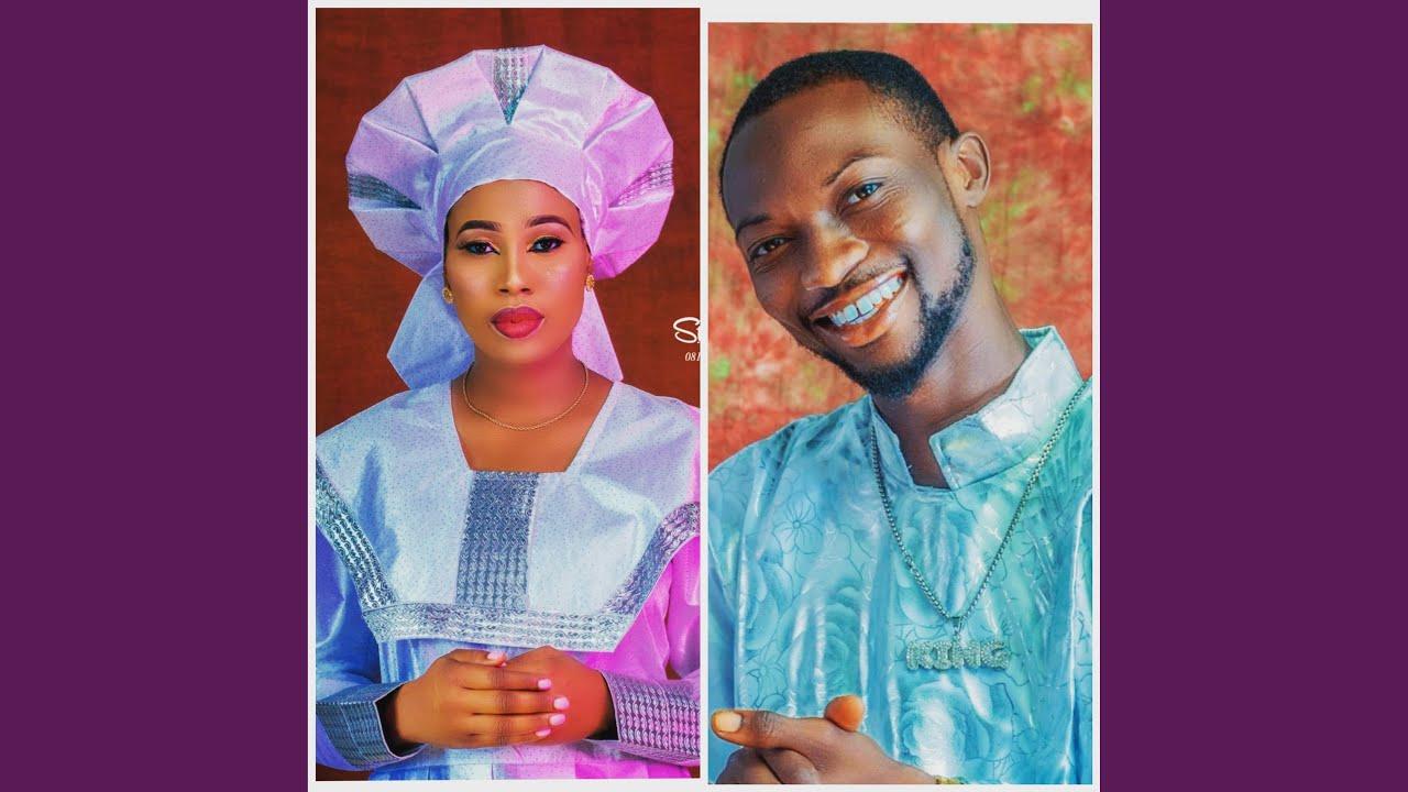 Download Imole Mi Awa Juba Re (feat. Selika & Arojah)