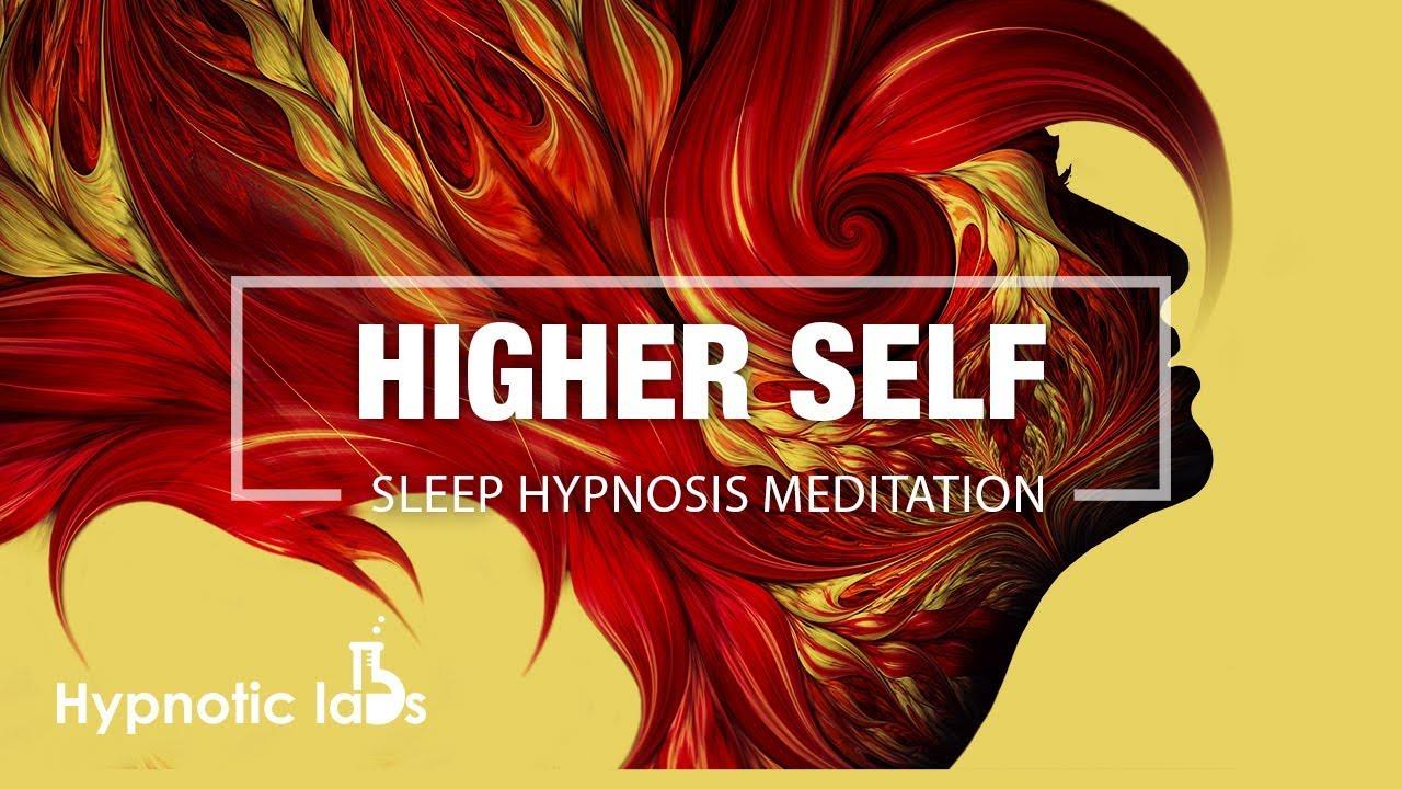 Optimal Mindfulness