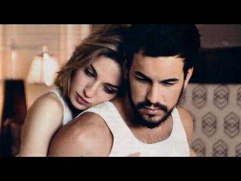 film lesbici italiani video gratis di massaggi erotici