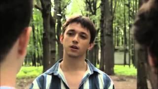 Степан Зуев - Showreel actor - актерский шоурил