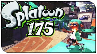 SPLATOON ONLINE #175 - S3 Tintenwerfer D [Community] ♣ Let
