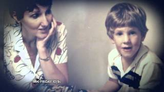 Diane Sawyer Interview with Columbine Shooter's Mother Sue Klebold