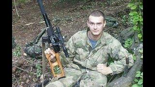 Рассказ российского наемника , выжившего в бою под Дейр-эз-Зором