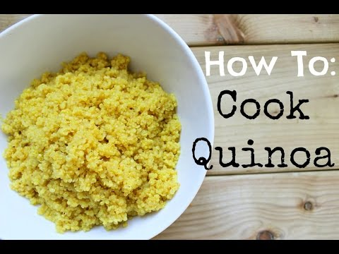 how-to-cook-perfect-quinoa-|-healthy-tip-tuesday