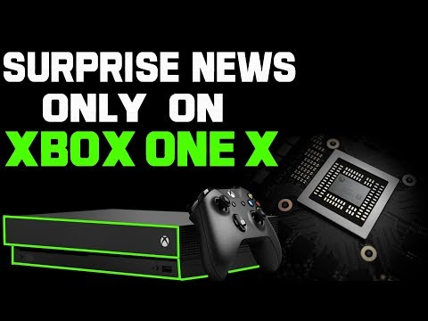 the-xbox-one-x-gets-a-surprise-announcement!-this-is-huge-for-all-gamers!