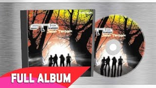 Video [FULL ALBUM] ST12 - Jalan Terbaik (2005) download MP3, 3GP, MP4, WEBM, AVI, FLV Mei 2018