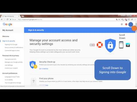 Lost Phone & Google Authenticator