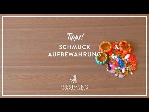 schmuck-etagere-selber-machen- -westwing-diy-tipps