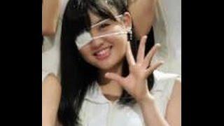 アイドルグループ「モーニング娘。'15」の鈴木香音さんが19日、「CLUB C...