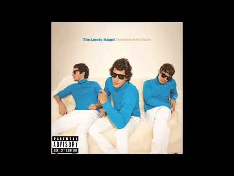 THE LONELY ISLAND - TURTLENECK & CHAIN (2011) [MEGA][DESCARGA]