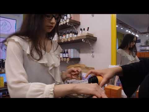 Mimesis Looduskosmeetika