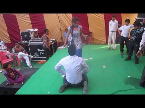 Do Ghut Pila De Sakiya Full Song Best For Contact 9756961995