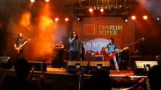 Powerslaves - Find Our Love Again ( Live in Pati Jateng ) MP3