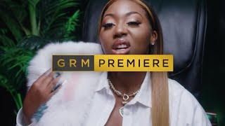 Смотреть клип Ms Banks - Hood B*tch